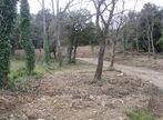 Sale Land 1 247m² Taillet - Photo 5