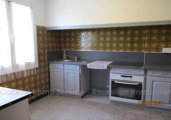 Vente Appartement 3 pièces 53m² Arles-sur-Tech - Photo 1