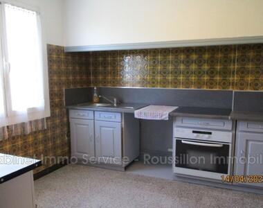 Vente Appartement 3 pièces 53m² Arles-sur-Tech - photo