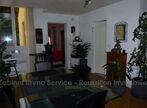 Sale Apartment 2 rooms 52m² Amélie-les-Bains-Palalda - Photo 5
