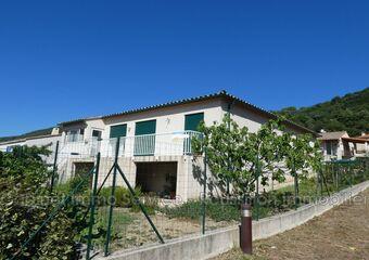 Sale House 4 rooms 105m² Amélie-les-Bains-Palalda - photo