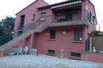 Sale House 4 rooms 165m² Amélie-les-Bains-Palalda (66110) - Photo 2