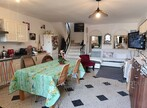 Sale House 3 rooms 58m² Oms - Photo 4