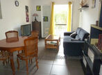 Sale Apartment 3 rooms 52m² Saint-André (66690) - Photo 1