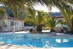 Sale House 6 rooms 170m² Angoustrine-Villeneuve-Des-Escalades (66760) - Photo 2
