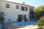 Sale House 5 rooms 141m² Céret (66400) - Photo 1