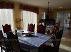 Sale House 5 rooms 135m² Prats-de-Mollo-la-Preste - Photo 3