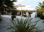 Vente Maison 8 pièces 250m² Perpignan - Photo 1