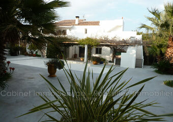 Sale House 8 rooms 250m² Perpignan - photo