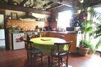 Sale House 12 rooms 435m² Saint-Laurent-de-Cerdans - Photo 13