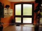 Vente Appartement 3 pièces 63m² Amélie-les-Bains-Palalda - Photo 14