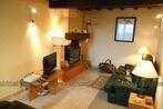 Sale House 6 rooms 139m² Taulis (66110) - Photo 2