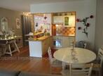 Vente Appartement 2 pièces 48m² Amélie-les-Bains-Palalda - Photo 7