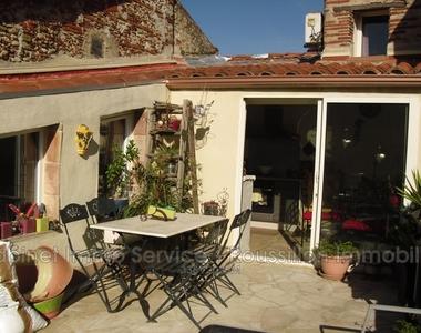 Sale House 3 rooms 50m² Palau-del-Vidre - photo