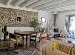 Vente Maison 4 pièces 110m² Palau-del-Vidre - Photo 3