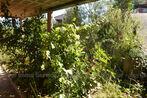 Sale House 7 rooms 150m² Montbolo (66110) - Photo 9