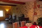Sale House 6 rooms 153m² Reynès (66400) - Photo 3