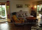 Vente Maison 4 pièces 106m² Maureillas-las-Illas - Photo 14