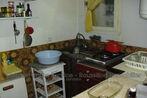 Vente Appartement 1 pièce 35m² Maureillas-las-Illas - Photo 7