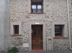 Vente Maison 3 pièces 60m² Saint-André - Photo 6