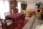 Sale House 7 rooms 171m² Le Barcarès (66420) - Photo 5