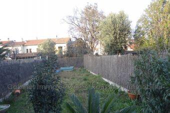 Vente Maison 4 pièces 94m² Céret (66400) - photo