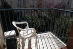 Sale Apartment 3 rooms 54m² Amélie-les-Bains-Palalda (66110) - Photo 1