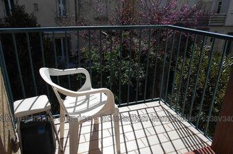 Vente Appartement 3 pièces 54m² Amélie-les-Bains-Palalda (66110) - photo