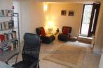 Sale House 6 rooms 139m² Taulis (66110) - Photo 3