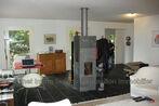 Vente Maison 5 pièces 143m² Céret (66400) - Photo 4