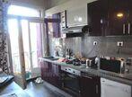 Sale Apartment 2 rooms 44m² Céret - Photo 2
