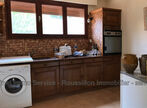 Sale Apartment 3 rooms 78m² Céret (66400) - Photo 6