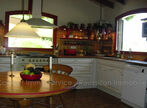 Sale House 3 rooms 103m² Llauro - Photo 11
