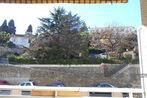 Sale Apartment Amélie-les-Bains-Palalda (66110) - Photo 7