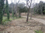 Sale Land 1 472m² Taillet (66400) - Photo 5
