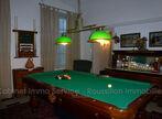 Sale Apartment 7 rooms 171m² Le Perthus - Photo 5