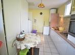 Vente Maison 4 pièces 138m² Le Boulou - Photo 6