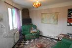 Vente Maison 6 pièces 110m² Céret (66400) - Photo 6