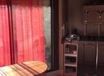 Location Maison 3 pièces 75m² Brouilla (66620) - Photo 7