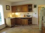 Sale House 5 rooms 200m² PASSA - Photo 6