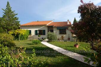 Sale House 6 rooms 146m² Reynès (66400) - photo