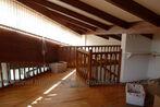 Vente Maison 5 pièces 230m² Angoustrine-Villeneuve-Des-Escalades (66760) - Photo 6