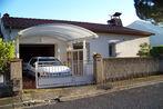 Vente Maison 7 pièces 220m² Amélie-les-Bains-Palalda - Photo 13