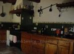 Sale House 5 rooms 145m² Reynès - Photo 10