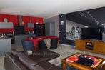 Sale House 4 rooms 94m² Canohès (66680) - Photo 3