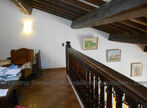 Sale House 5 rooms 162m² Céret (66400) - Photo 9