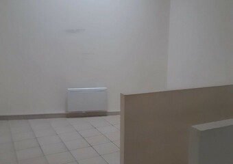 Renting House 1 room 49m² Saint-Jean-Pla-de-Corts (66490) - Photo 1