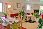 Sale House 8 rooms 217m² Céret (66400) - Photo 10