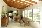 Vente Maison 3 pièces 95m² Maureillas-las-Illas (66480) - Photo 4