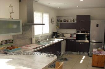 Vente Maison 3 pièces 78m² Saint-Jean-Pla-de-Corts (66490) - photo